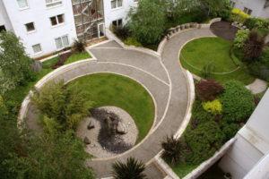 Társasházi-Pályázatok-OTP-kert